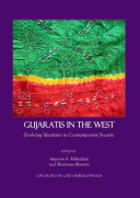 Gujaratis in the West