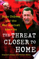 The Threat Closer to Home Book