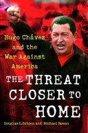 The Threat Closer to Home Pdf/ePub eBook