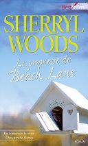 La promesse de Beach Lane Pdf/ePub eBook