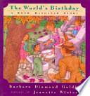The World's Birthday