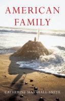 American Family [Pdf/ePub] eBook