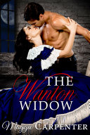 The Wanton Widow