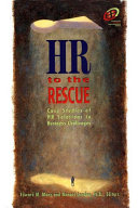 HR to the Rescue [Pdf/ePub] eBook