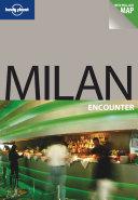 Milan Encounter