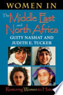 Women In The Middle East And North Africa Book PDF