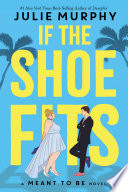 If the Shoe Fits Book PDF