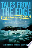 Tales from the Edge Book