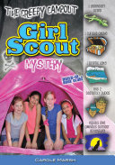 The Creepy Campout Girl Scout Mystery Pdf/ePub eBook