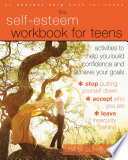 The Self Esteem Workbook For Teens PDF