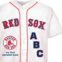 Boston Red Sox ABC