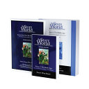 Story of the World 2 Bundle Book