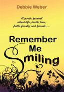 Remember Me Smiling [Pdf/ePub] eBook