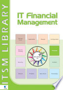 IT Financial Management Book