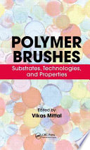 Polymer Brushes