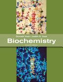 Biochemistry, 4th Edition