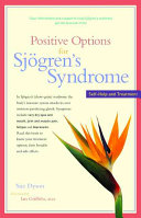 Positive Options for Sjögren's Syndrome