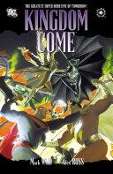 Kingdom Come (New Edition)