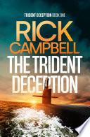 The Trident Deception
