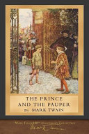 The Prince and the Pauper image