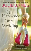 It Happened One Wedding Pdf/ePub eBook