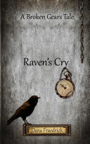 Raven s Cry