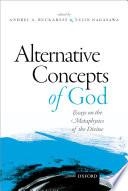 Alternative Concepts of God