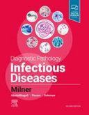 Diagnostic Pathology  Infectious Diseases