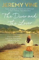 The Diver and The Lover [Pdf/ePub] eBook