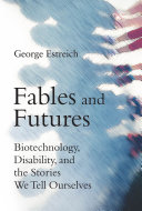 Pdf Fables and Futures Telecharger