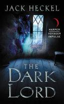 The Dark Lord Pdf/ePub eBook