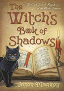 The Witch's Book of Shadows ebook
