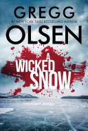 A Wicked Snow Pdf/ePub eBook