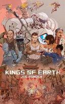 Pdf Kings of Earth