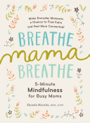 Pdf Breathe, Mama, Breathe Telecharger