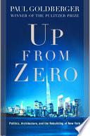 Up From Zero