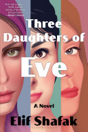 Pdf Three Daughters of Eve Telecharger