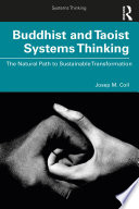 Buddhist and Taoist Systems Thinking
