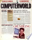 2000年4月24日