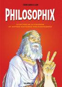 Pdf Philosophix . Le mythe de la caverne et autres histoires philosophiques. Telecharger