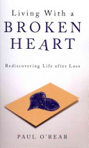 Living with a Broken Heart