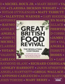 Pdf Great British Food Revival: The Revolution Continues