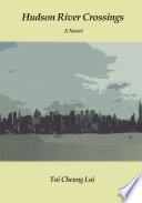 Hudson River Crossings