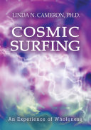 Cosmic Surfing
