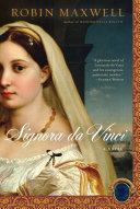 Signora Da Vinci Pdf/ePub eBook
