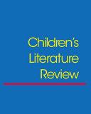 Pdf Children's Literature Review