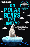 Do Polar Bears Get Lonely
