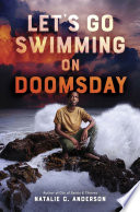 Let s Go Swimming on Doomsday Book PDF