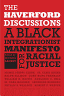 The Haverford Discussions Pdf/ePub eBook