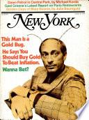 Jun 10, 1974